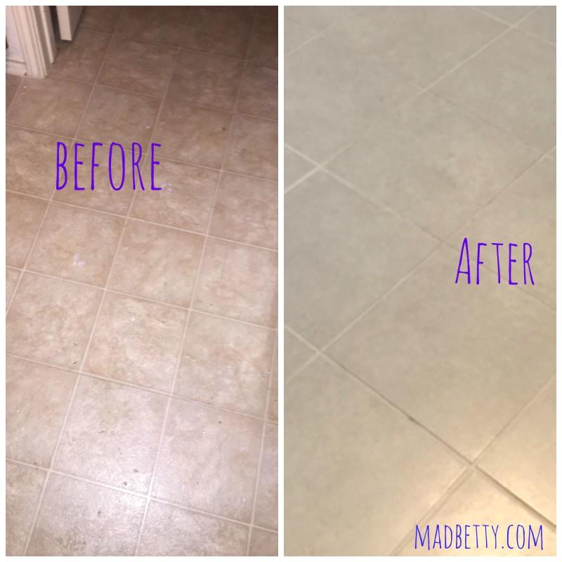 Kitchen Renovation Lightening And Brightening