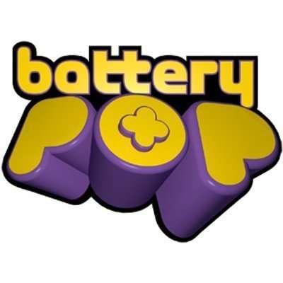 Battery Pop