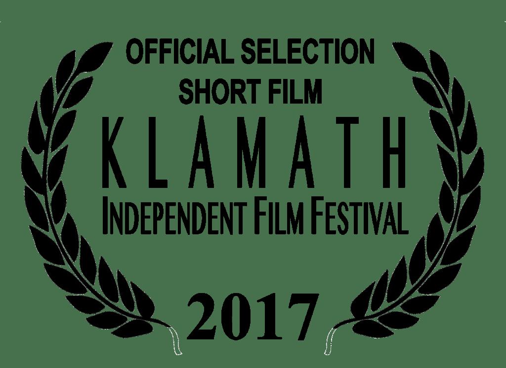 Klamath Independent Film Festival