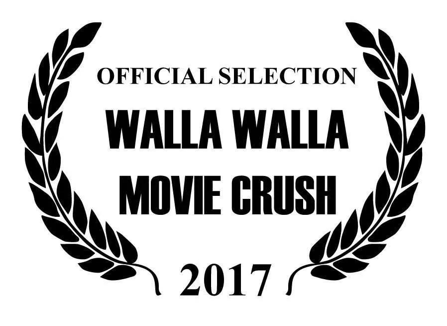 Walla Walla Movie Crush