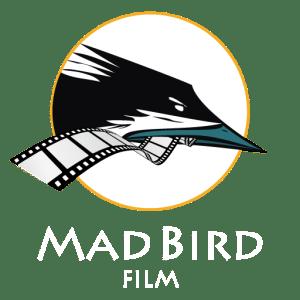 madbirdfilm.com