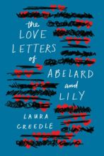 Abelard and Lily Cover Image