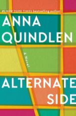 Anna Quindlen Image