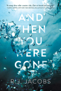 And Then You Were Gone Review Image