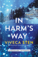In Harm's Way Review Image