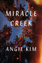 Miracle Creek Cover