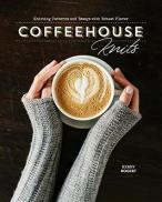 Coffeehouse Knits Cover Image