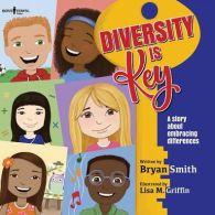 Diversity is Key