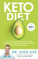 Keto Diet Cover Image