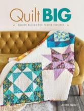 Quilt Big Cover Image