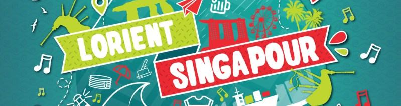 MAD BZH PREPARE LA FETE DE LA BRETAGNE A SINGAPOUR