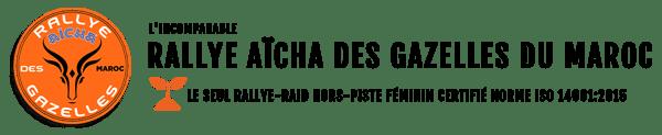 mad-bzh-logo-bandeau-rallye-aicha-des-gazelles
