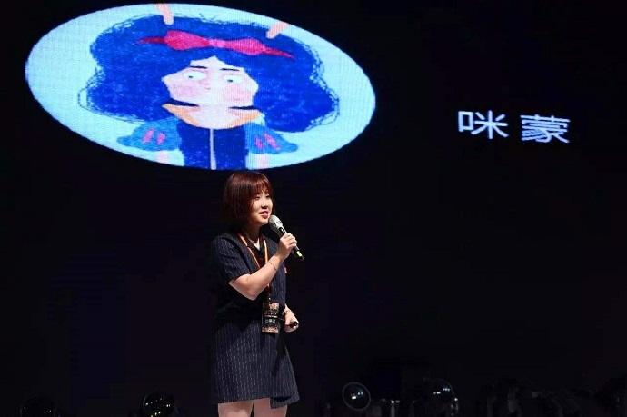 Populárna Zoznamka show v Číne