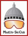 City Madison Ski Club