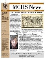2016-11 MCHS News TN