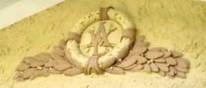 AWL symbol