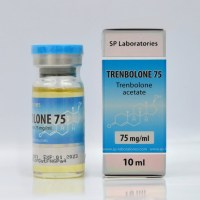 Trenbolone-75-SP-Laboratories