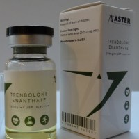 Trenbolone-Enanthate-Aaster