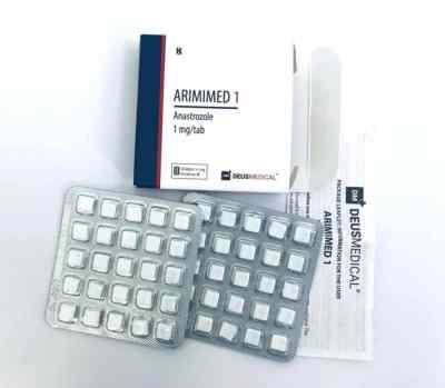 ARIMIMED-1-Anastrozole-DEUS-MEDICAL-e1580819004727