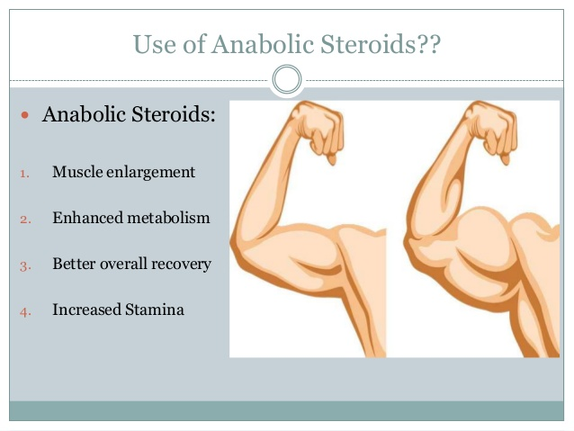 use-of-anabolic-steroids