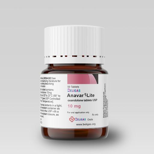 anavar-beligas