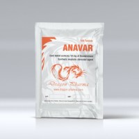 Anavar-10mg-dragon-pharma