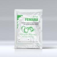Femara-Dragon-Pharma