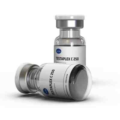 Testaplex-C-250-Axiolabs