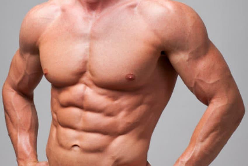 lean-muscles-clen