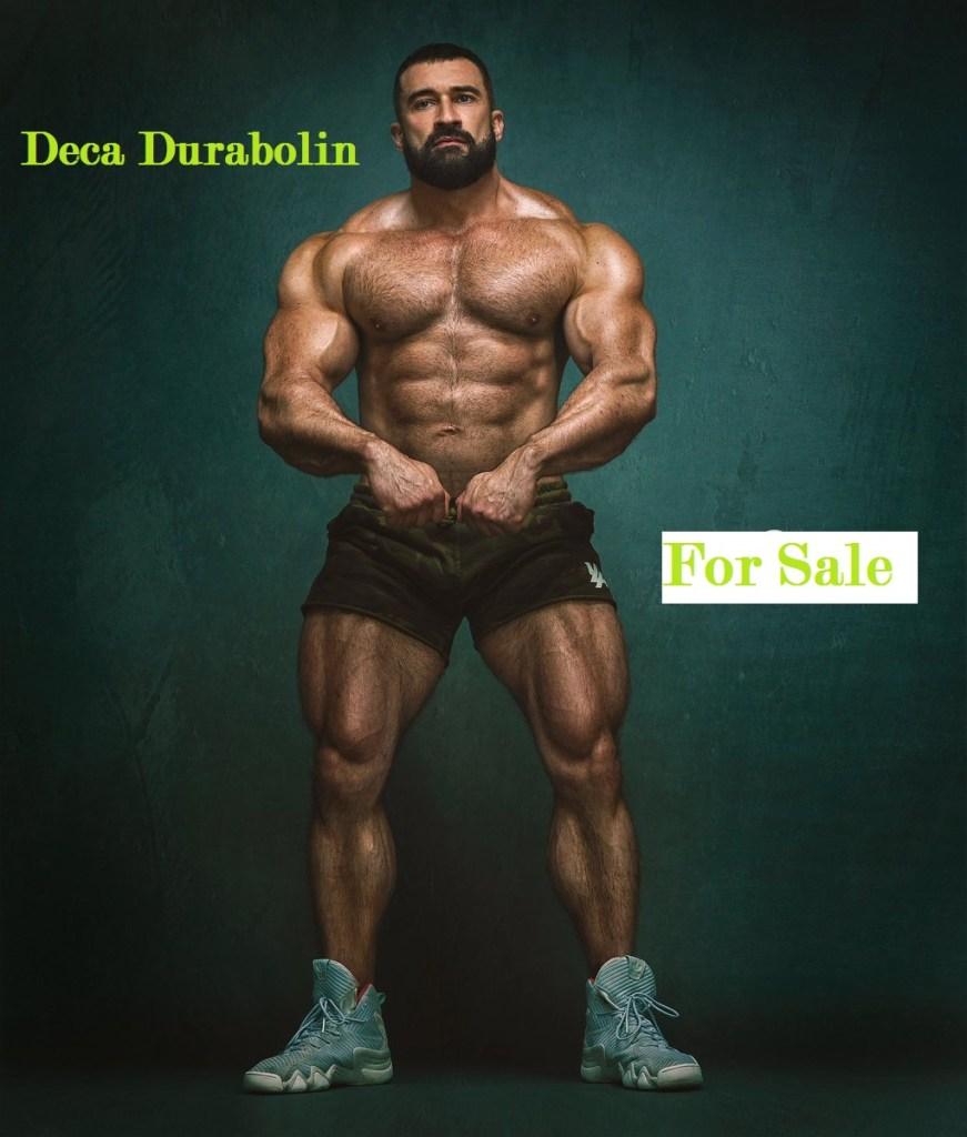 Deca-Durabolin-For-Sale