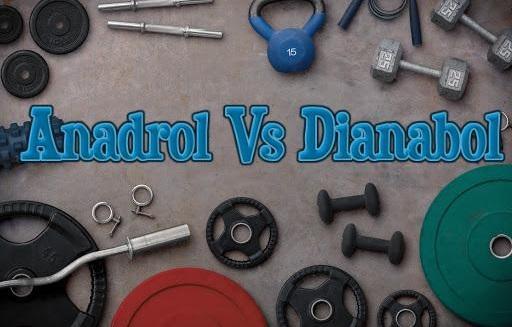 Anadrol-vs-Dianabol-review