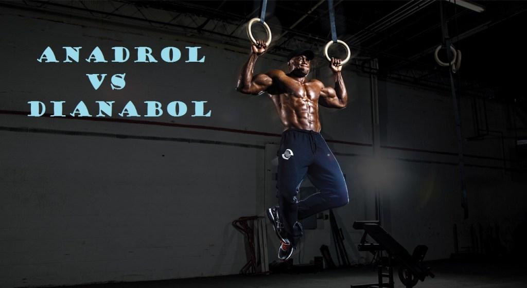 Anadrol-vs-Dianabol-workout