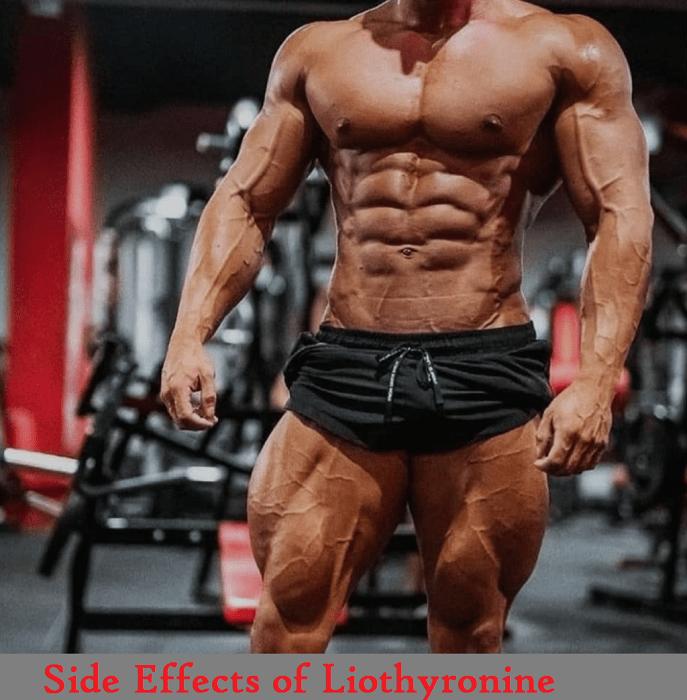 Side-Effects-Of-Liothyronine