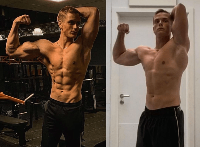 Is-Testosterone-A-Steroid-body