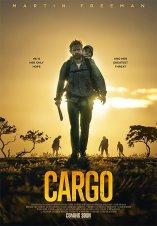 cargo-movie-poster