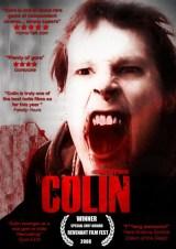 colin-poster