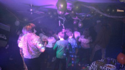 Braden's 18th Bday Party (4)