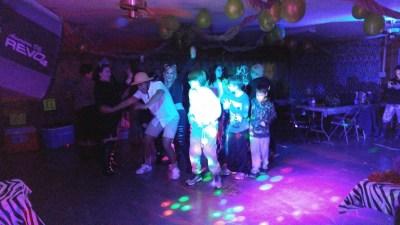 Braden's 18th Bday Party (6)