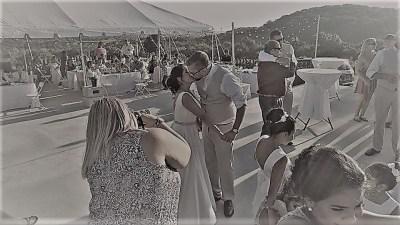 wedding_maddawgsent_djkrazeed