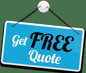 Get Free Quote photo