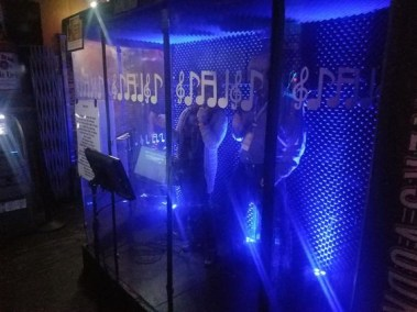 recording booth1