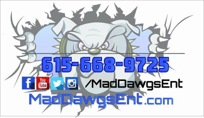 New Business Card Back 2