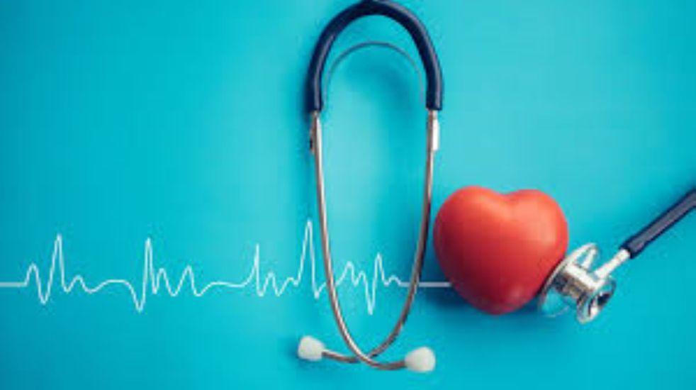 Health – MaddeningTheology