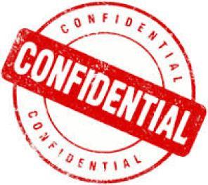confidential-job-search.jpg