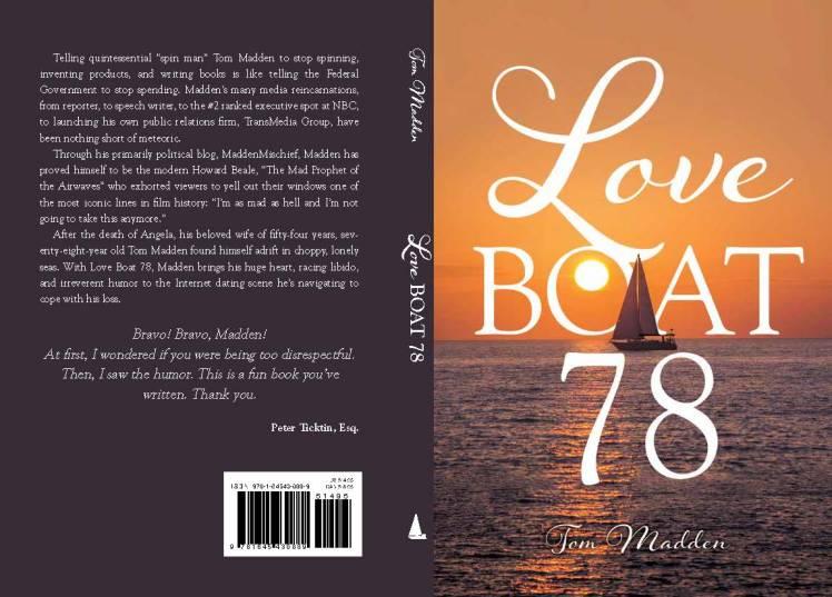 Loveboat78TicktinQuote