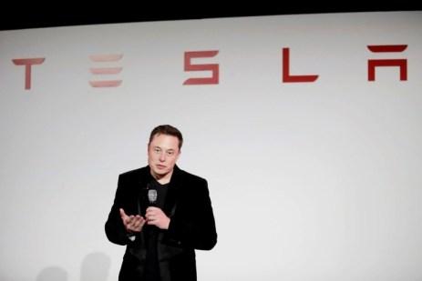 Tesla pic 4