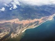 That beautiful Madagascar coast