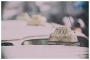 """""""Taxi Antananarivo"""""""