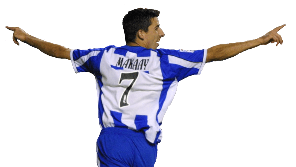 This image has an empty alt attribute; its file name is roy-makaay.png
