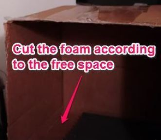How To Make A Soundproof Box For Recording: 4 Best Steps